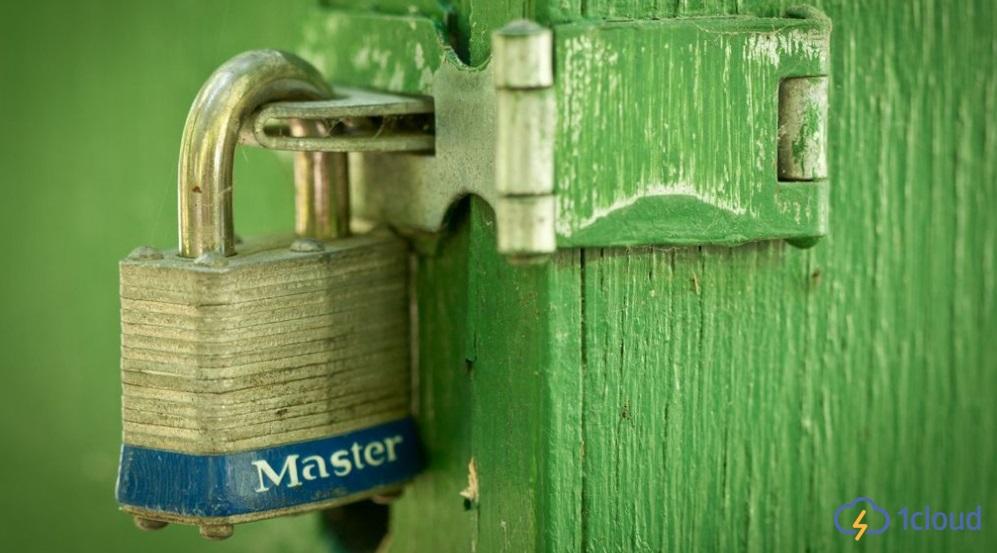 IETF одобрили ACME — это стандарт для работы с SSL-сертификатами - 1