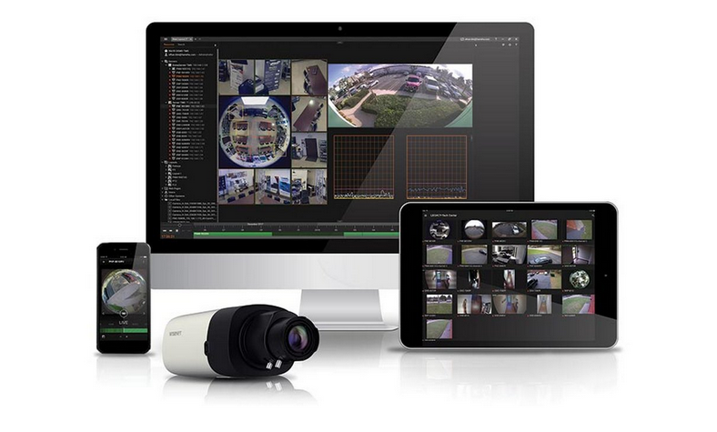 Review of Open Video Management Systems - 11