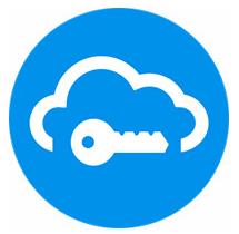 Извлечение мастер-пароля из заблокированного менеджера паролей SafeInCloud - 1