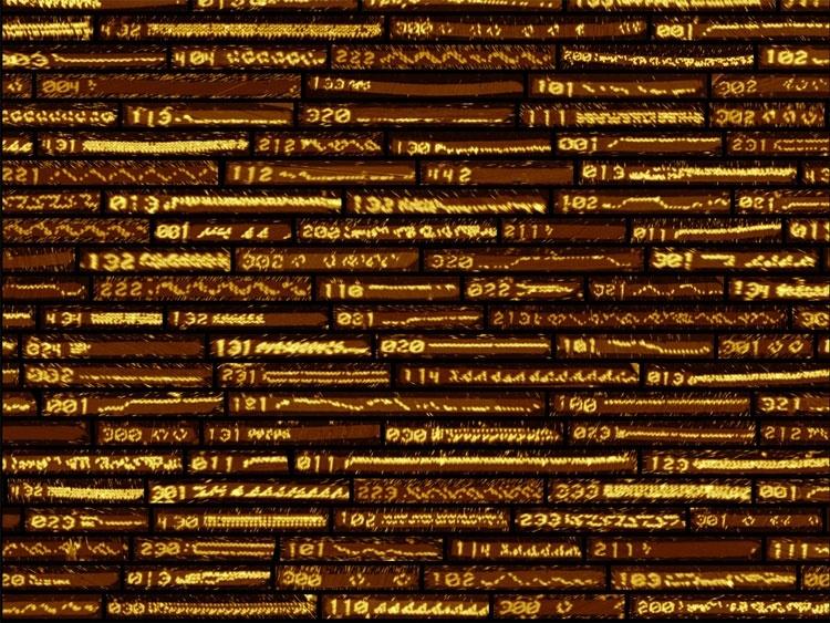 Учёные превратили ДНК в логические вентили: сделан шаг к химическим компьютерам