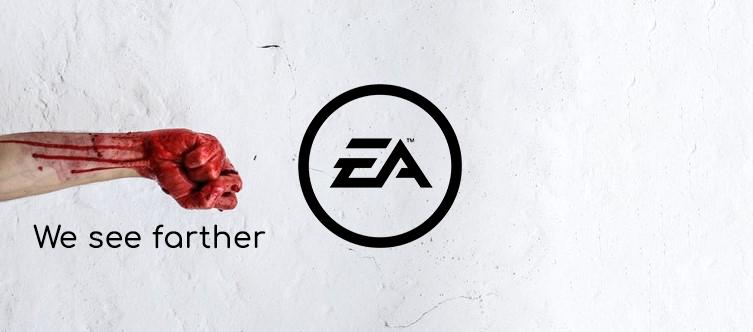 Electronic Arts расправится с 350 сотрудниками и «сокращает присутствие» в России - 1