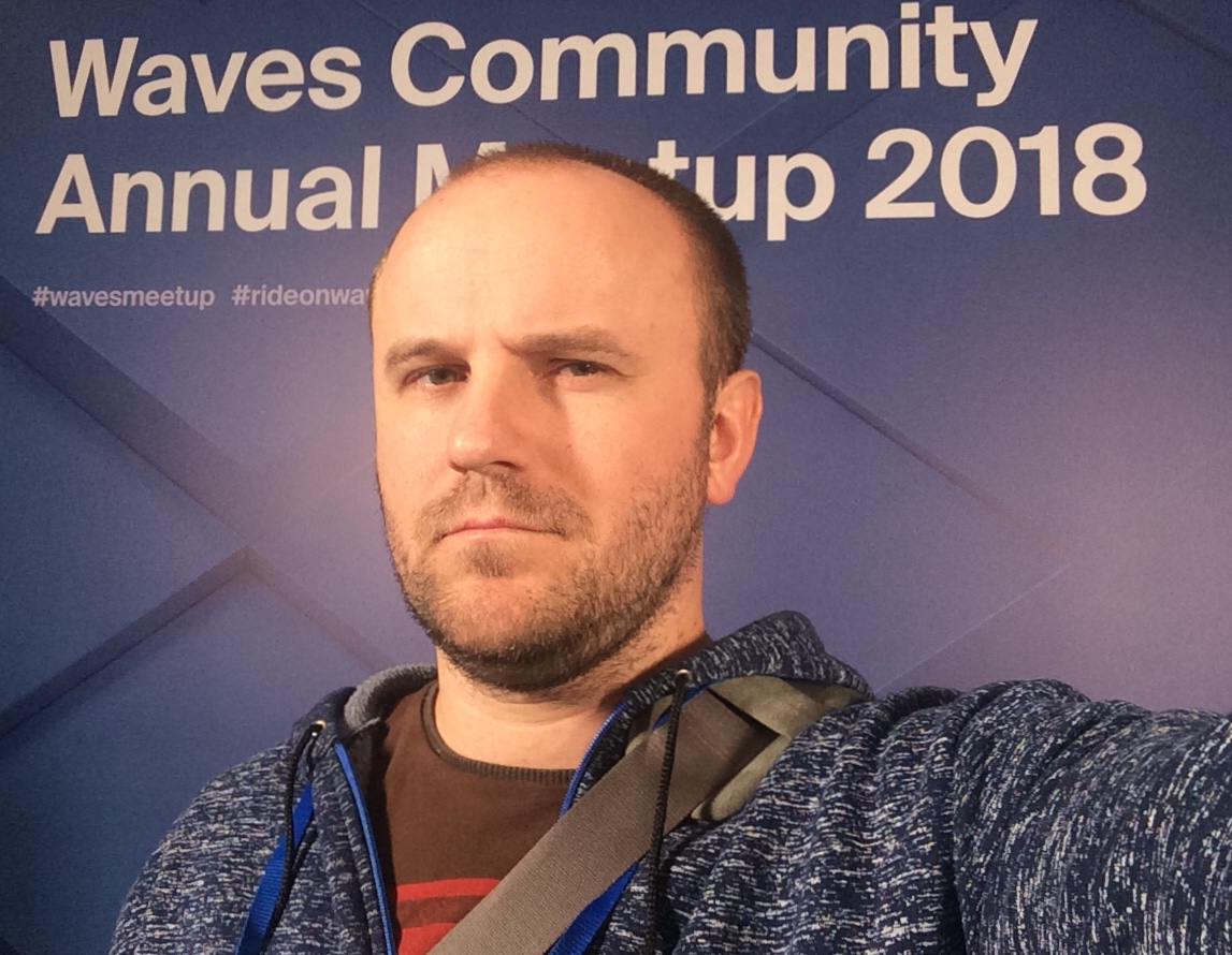 «Non-Blockchain Games Involving Money Must Die» - 1
