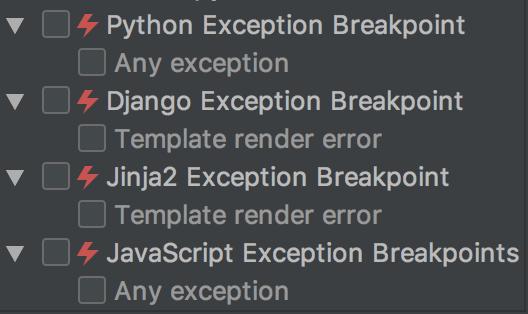 Исключения в Python теперь считаются анти-паттерном - 1