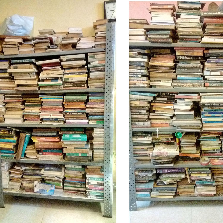 Как советские научные книги стали артефактом у физиков и инженеров в Индии - 3
