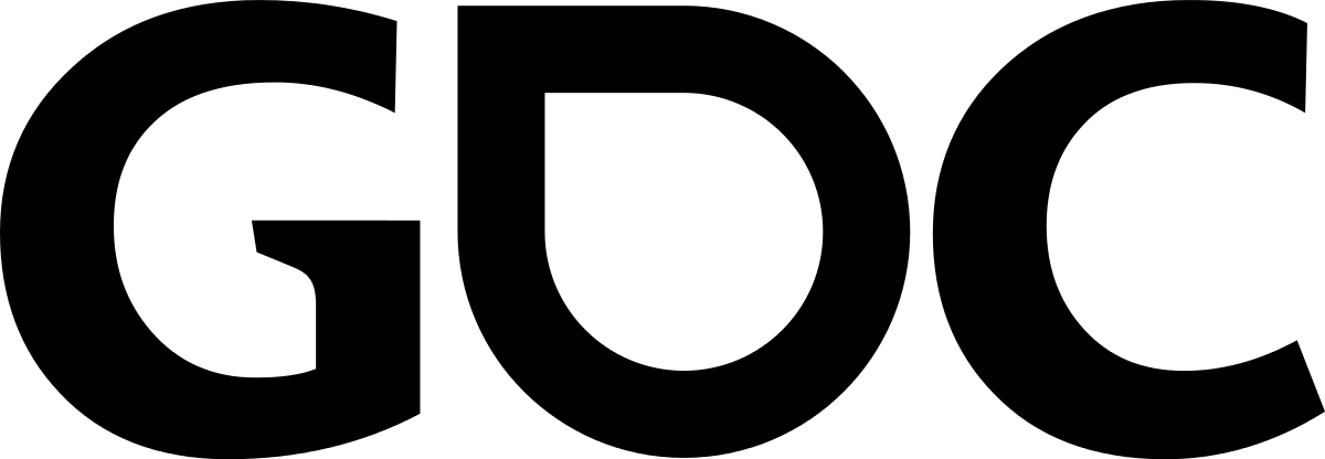 Новости игровой индустрии (11-25 марта 2019) - 1