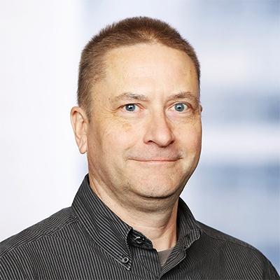 Прошлое и будущее Java в интервью с Саймоном Риттером из Azul - 1