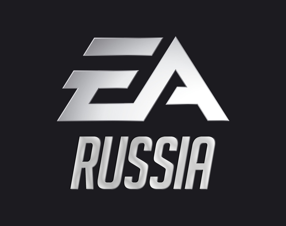 Electronic Arts увольняет 350 человек и закрывает офис в Москве - 1