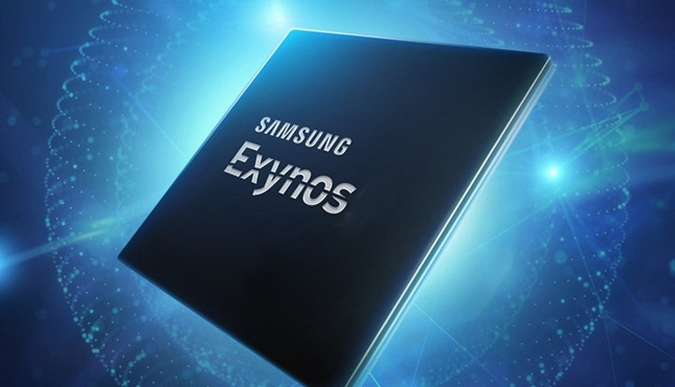 Samsung выпустит процессор Exynos 9710: 8 нм, восемь ядер и блок Mali-G76 MP8