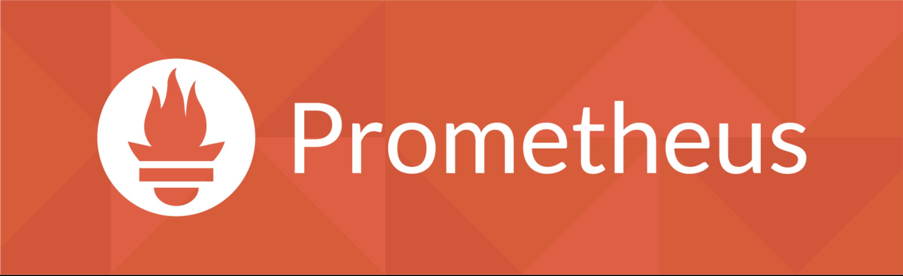 Анализ TSDB в Prometheus 2 - 1