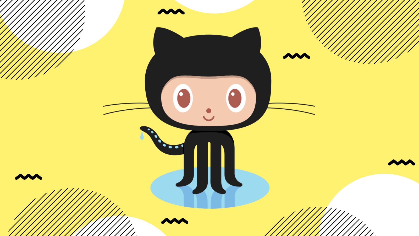 Другой Github 2: машинное обучение, датасеты и Jupyter Notebooks - 1