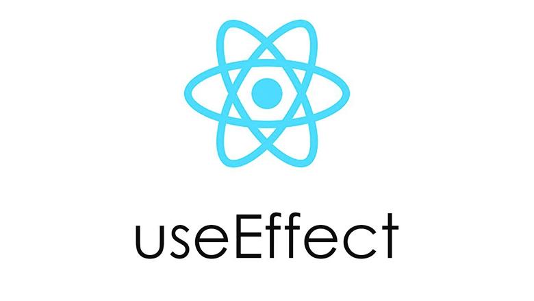 Полное руководство по useEffect - 1