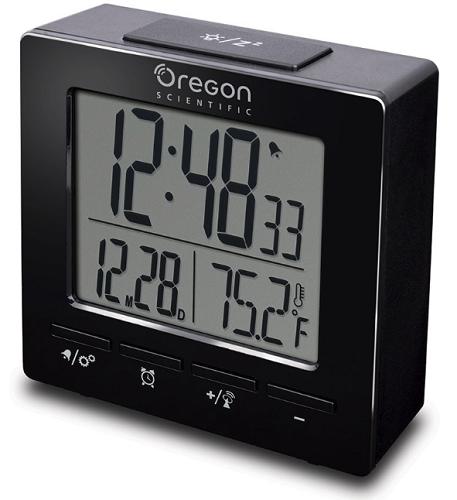DCF77: как работает система передачи сигналов точного времени? - 1