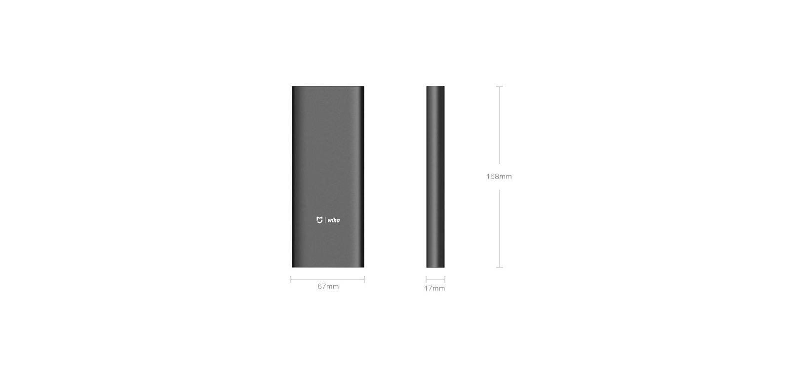 Подборка гик-отверток и необычных мультитулов от Leatherman до Xiaomi - 16