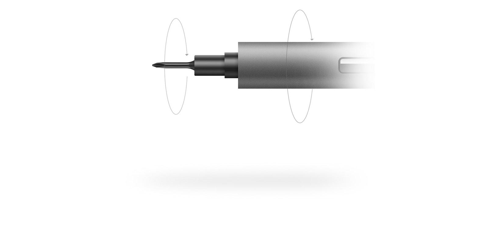 Подборка гик-отверток и необычных мультитулов от Leatherman до Xiaomi - 1