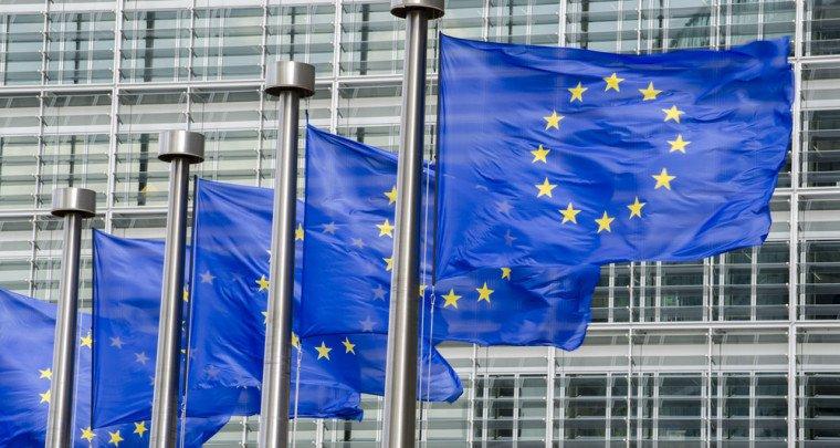 Страны ЕС будут сообща подходить к вопросам безопасности сетей 5G