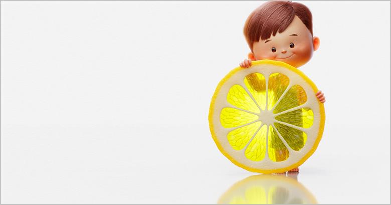 AMA с Хабром, v 7.0. Лимон, донаты и новости - 1