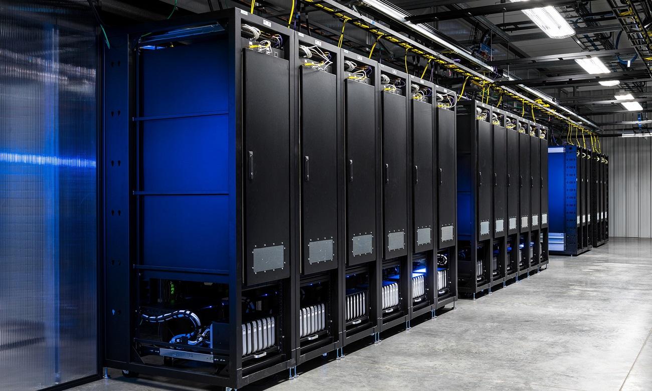 ИТ-гиганты представили совместное решение для развертки гибридного облака - 1