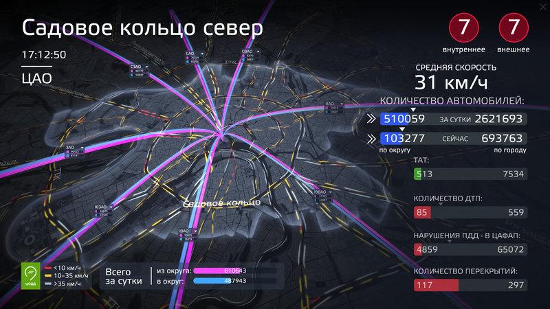 Роскосмос обеспечит беспилотники отечественными картами - 1