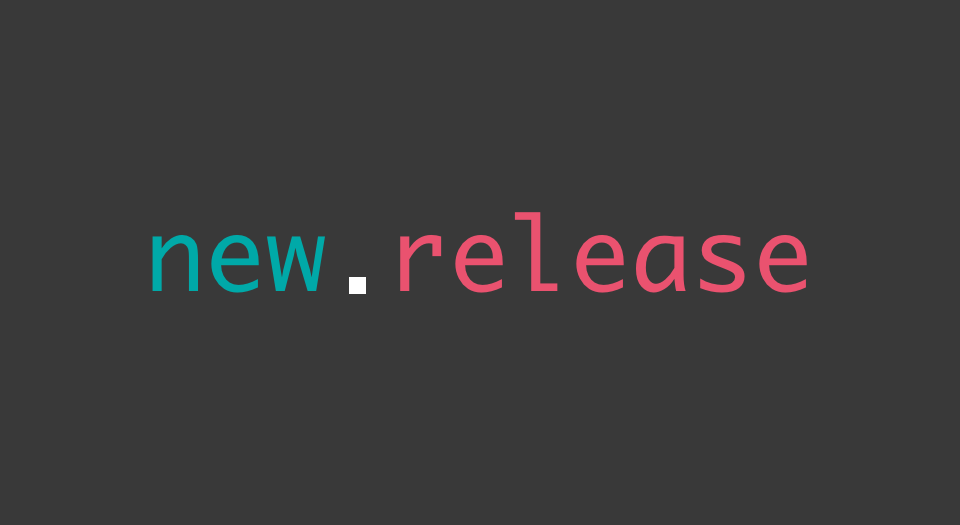 Выпущен GitLab 11.9 с функцией обнаружения секретов и несколькими правилами разрешения мердж-реквестов - 1
