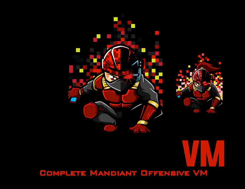 Commando VM — альтернатива Kali Linux для Windows - 1