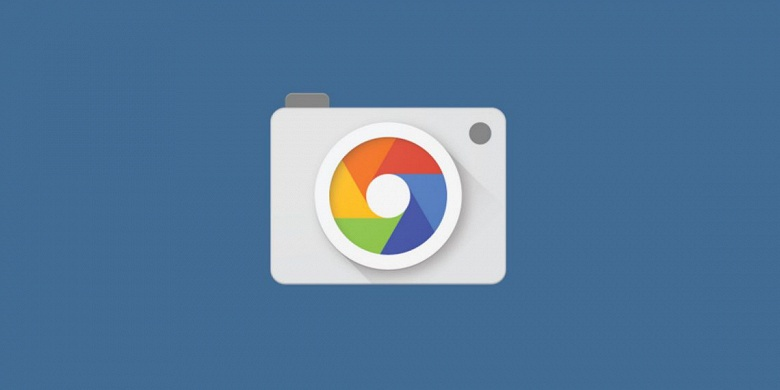 Google Camera получила Dark Mode и прочие улучшения