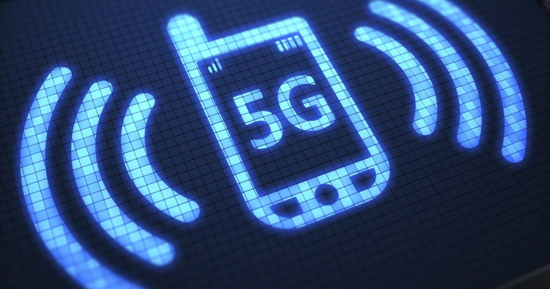 Минобороны выступило против сетей 5G