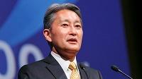 Мобильное подразделение Sony сократит 50% штата - 1