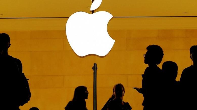 Apple не удалось договориться об открытии фирменного магазина в Израиле
