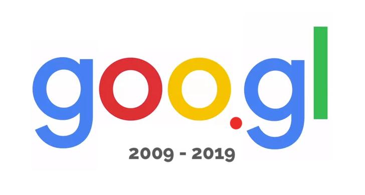 Google закроет ещё один свой старый сервис