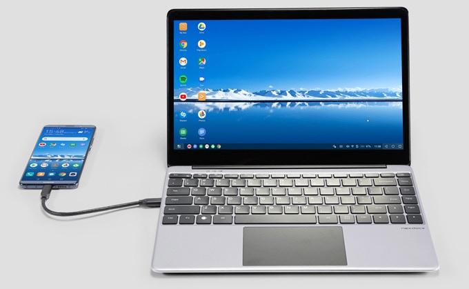 Одна из базовых версий ноутбука Microsoft Surface Book 2 стала намного производительнее, при этом не подорожав