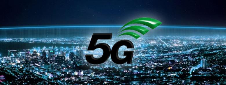 250 ГБ трафика в сети 5G за 84 доллара. Появились сведения о цене 5G-интернета в Южной Корее