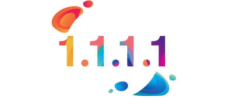 Cloudflare представила собственный VPN-сервис на базе приложения 1.1.1.1 для мобильных устройств - 1