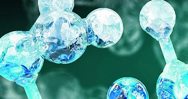 Растворяются ли соли в тяжелой воде так же, как и в обычной?