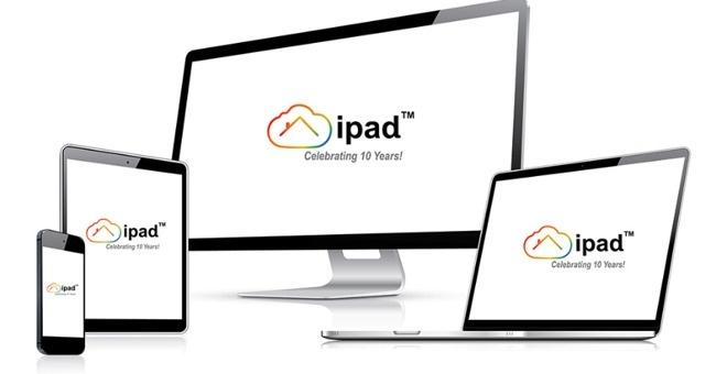 Apple выиграла семилетний спор за право собственности на товарный знак iPad