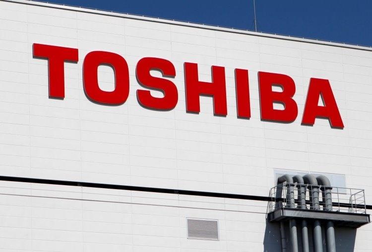 Toshiba вернётся на американский рынок ноутбуков с новыми устройствами