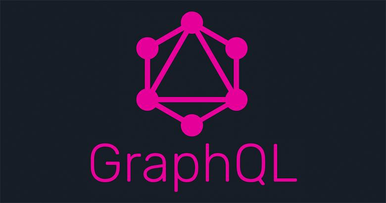 Подробности о GraphQL: что, как и почему - 1