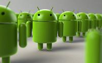 Полгода молчания. Google не говорит, насколько популярной оказалась девятая версия Android - 1