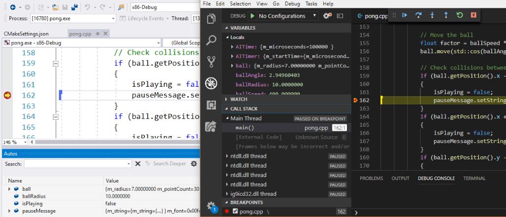 Выпущена Visual Studio 2019 - 2