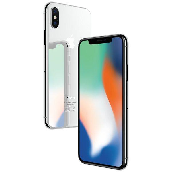 Apple запускает производство флагманских iPhone в Индии