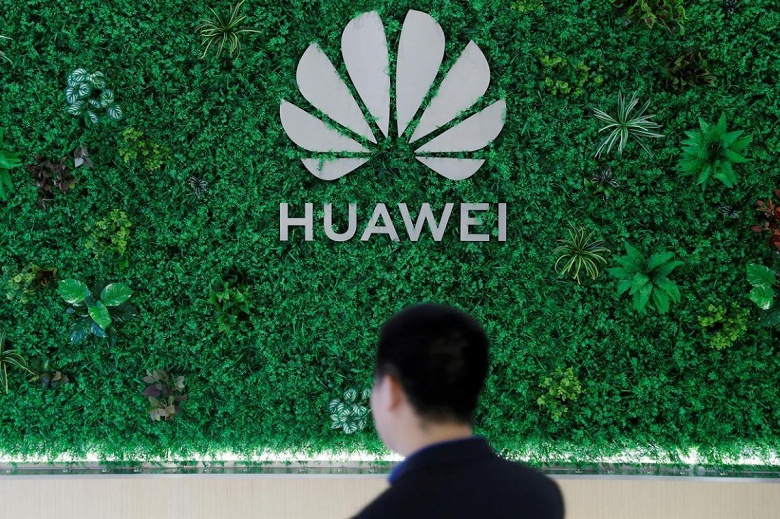 MIT прекращает сотрудничество с Huawei и ZTE