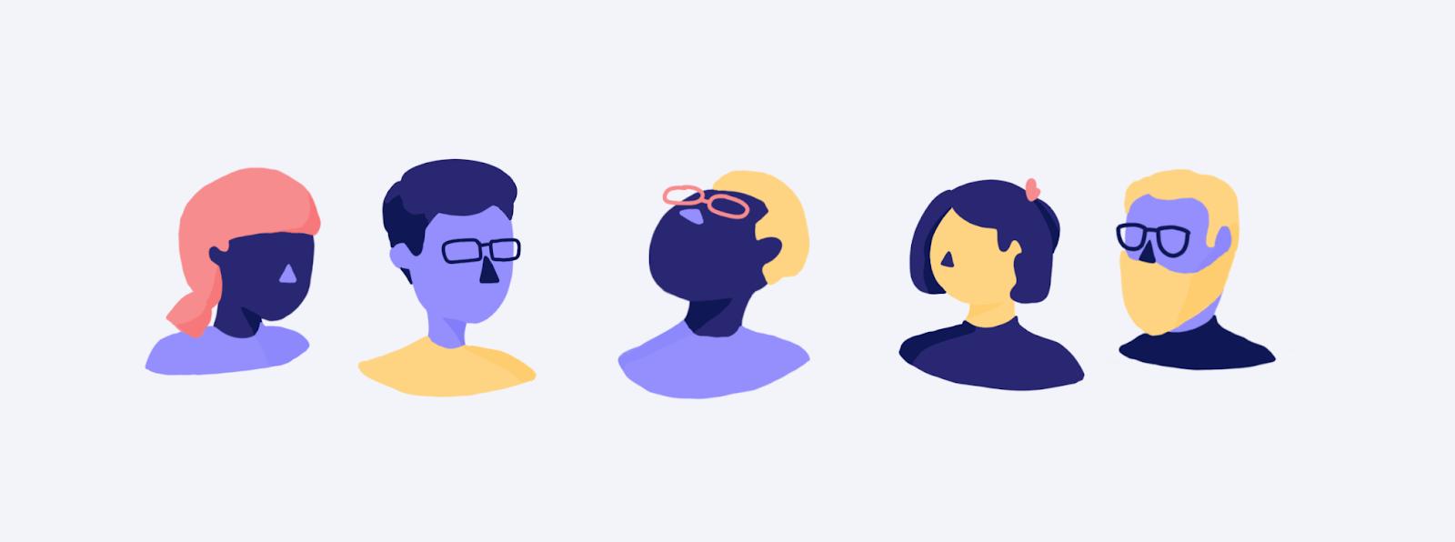 Дайджест продуктового дизайна, март 2019 - 13