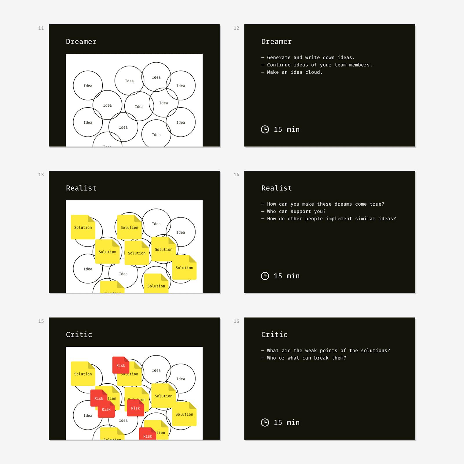 Дайджест продуктового дизайна, март 2019 - 14