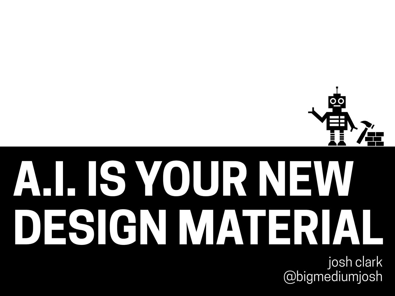 Дайджест продуктового дизайна, март 2019 - 21
