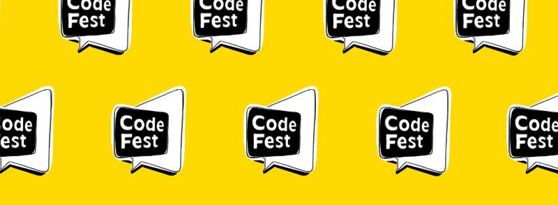 Обзор самых интересных докладов CodeFest 2019: версия True Engineering - 1