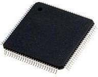 Разработка электроники. О микроконтроллерах на пальцах - 2