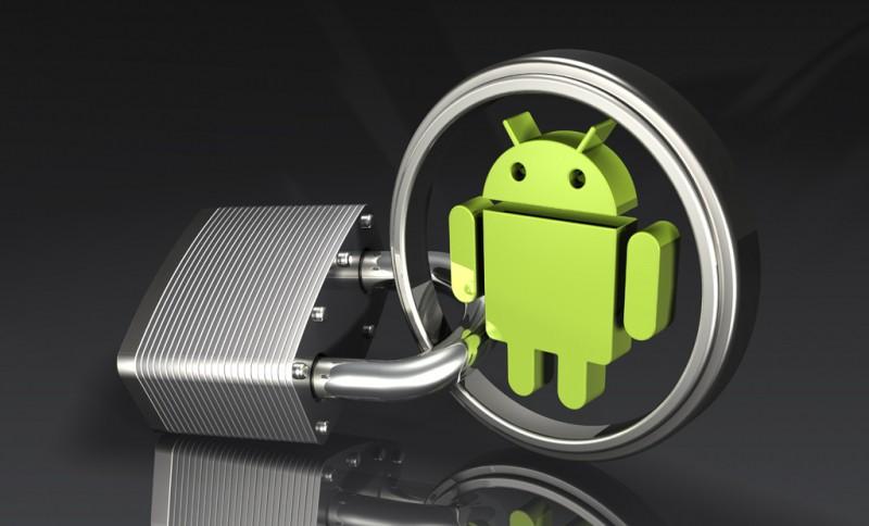 Российская компания заявила, что научилась расшифровывать ключи Signal и Яндекс.Такси из Android KeyStore - 1