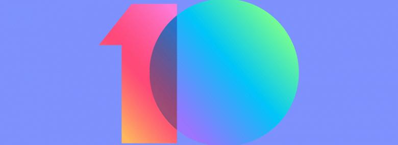 Стабильное обновление Xiaomi Mi MIX 2S и Mi Note 3 принесло новые функции Face Unlock