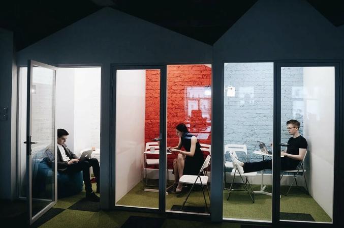 Глеб Кудрявцев, Skyeng: как делать продукт в $100 млн, работать удалённо и учиться важным для продакт-менеджера навыкам - 2