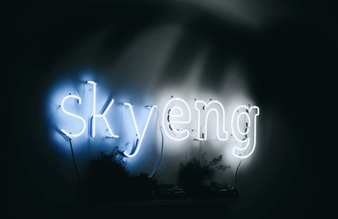 Глеб Кудрявцев, Skyeng: как делать продукт в $100 млн, работать удалённо и учиться важным для продакт-менеджера навыкам - 3