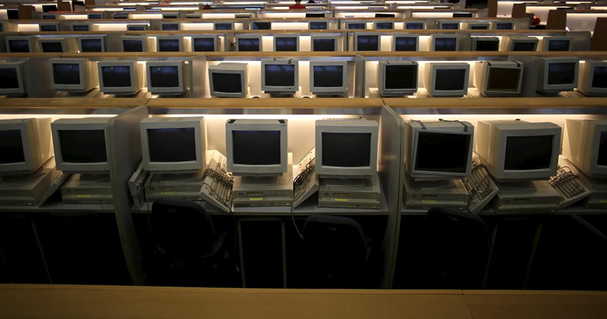 Справочная: «Автономный рунет» — что это и кому нужно - 1